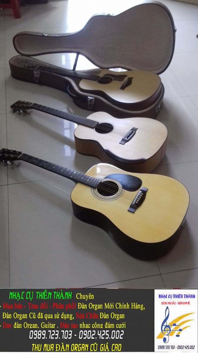 Dich-vu-thu-mua-dan-Guitar-cu-da-qua-su-dung-gia-cao-quan12-tpHcm