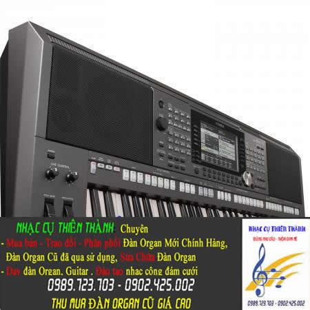 Nhung-luu-y-khi-su-dung-dan-organ-Yamaha-Psr-s970-s770
