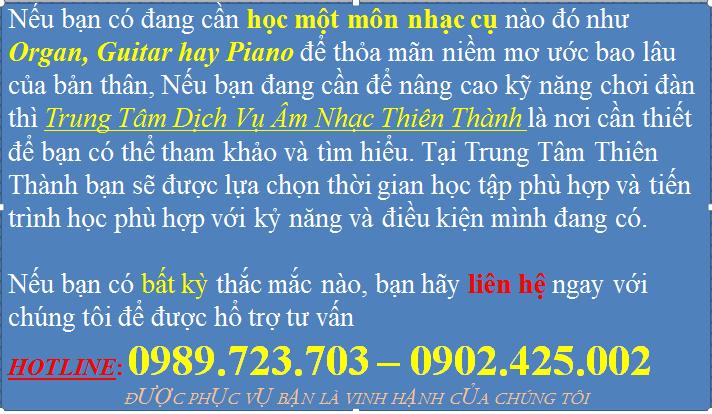 httpsnhaccuthienthanh.comtin-tuctrung-tam-chuyen-day-piano-tai-quan-12-tphcm-day-dan-piano-dem-hat-co-ban-gia-re-cho-nguoi-moi-bat158.html